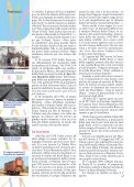 IL TEMPIO DI - Colle Don Bosco - Page 6