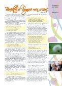 IL TEMPIO DI - Colle Don Bosco - Page 7