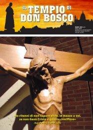 1 - Colle Don Bosco