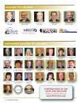 mY RPAC - Illinois Association of REALTORS - Page 2