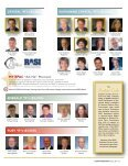 mY RPAC - Illinois Association of REALTORS - Page 3