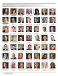 mY RPAC - Illinois Association of REALTORS - Page 4