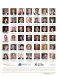 mY RPAC - Illinois Association of REALTORS - Page 5
