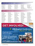 mY RPAC - Illinois Association of REALTORS - Page 6