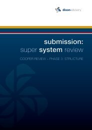 2.9 MB - Super System Review