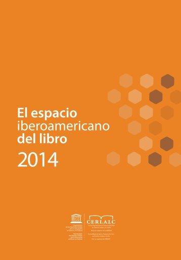 El-Espacio-Iberoamericano-libro-2014