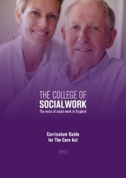 CARE ACT GUIDE - FINAL