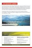 Gemeinde Sarnen 2015-19 - Seite 3