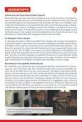 Gemeinde Sarnen 2015-19 - Seite 5