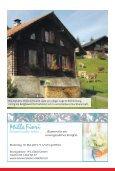 Gemeinde Sarnen 2015-19 - Seite 7