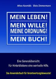 DasBuch.pdf