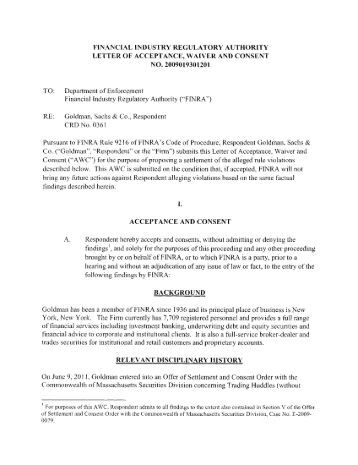 Consent letter format llp 28 images letter of consent confirming consent thecheapjerseys Image collections