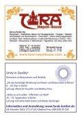 Buddhistische Gruppen und Zentren in Berlin und Brandenburg - Seite 2