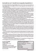 Buddhistische Gruppen und Zentren in Berlin und Brandenburg - Seite 3