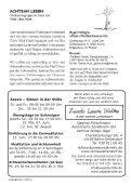 Buddhistische Gruppen und Zentren in Berlin und Brandenburg - Seite 6