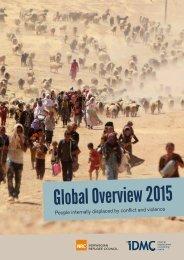 20150506-global-overview-2015-en