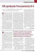 Polskie Normy – jak stosować ? - Polska Izba Inżynierów Budownictwa - Page 7