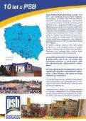 Kwiecień 2008 - Polska Izba Inżynierów Budownictwa - Page 2