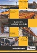 Kwiecień 2008 - Polska Izba Inżynierów Budownictwa - Page 3