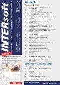 Kwiecień 2008 - Polska Izba Inżynierów Budownictwa - Page 4