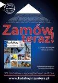 SPRAWOZDANIA PIIB - Polska Izba Inżynierów Budownictwa - Page 3