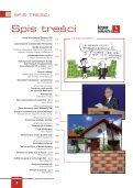 SPRAWOZDANIA PIIB - Polska Izba Inżynierów Budownictwa - Page 4