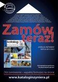 POLSKIE NORMY BETONU - Polska Izba Inżynierów Budownictwa - Page 2