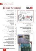 POLSKIE NORMY BETONU - Polska Izba Inżynierów Budownictwa - Page 4