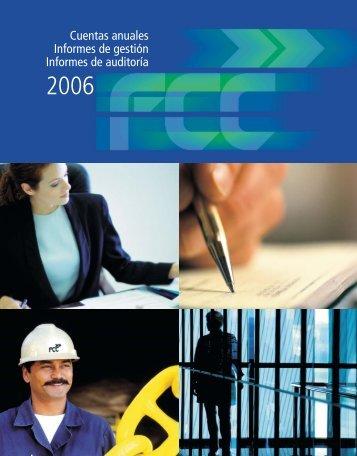 01_ConsDG.qxp:Maquetación 1 - FCC