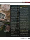 passante di torino tra porta susa e Corso Grosseto - Ordine dei ... - Page 2