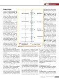 passante di torino tra porta susa e Corso Grosseto - Ordine dei ... - Page 6