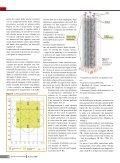 passante di torino tra porta susa e Corso Grosseto - Ordine dei ... - Page 7