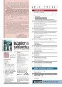 Czerwiec 2006 - Polska Izba Inżynierów Budownictwa - Page 3