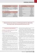 Czerwiec 2006 - Polska Izba Inżynierów Budownictwa - Page 5