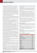 Czerwiec 2006 - Polska Izba Inżynierów Budownictwa - Page 6