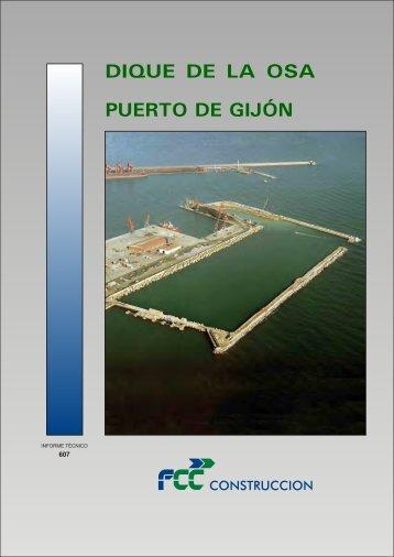 Download PDF - FCC Construcción