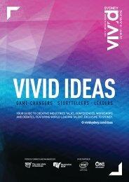 Vivid-Ideas-Program-Guide-2015