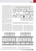 Oznakowanie - Polska Izba Inżynierów Budownictwa - Page 7