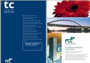 Descargar PDF - FCC