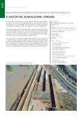 barcelona - FCC - Page 6