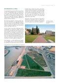 barcelona - FCC - Page 7