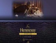 HENNESSY 2008 Press - Strategic Group