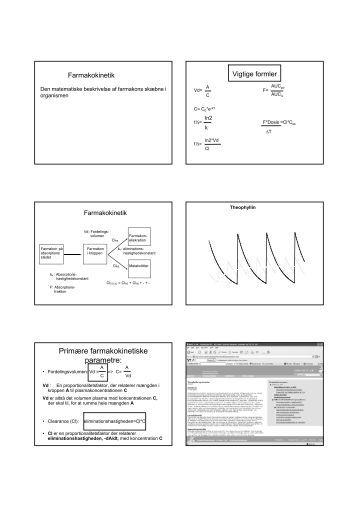 Medex 3500 Service manual