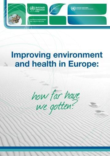 Improving-environment-health-europe-en