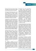 Improving-environment-health-europe-en - Page 7