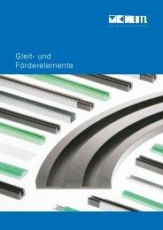 Download Prospekt - Mertl Kunststoffe GmbH
