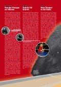 WELTKLASSE TISCHTENNIS - TTC Pinguin - Seite 2
