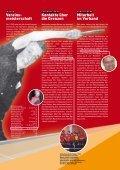 WELTKLASSE TISCHTENNIS - TTC Pinguin - Seite 3