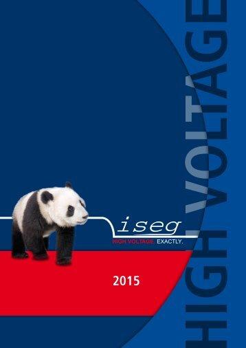 iseg catalog 2015.pdf