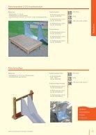 Rutschen - Seite 7